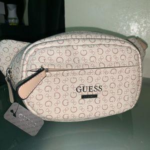 New Guess Bag!